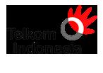 PT Telekomunikasi Indonesia