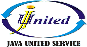 PT Java United Services