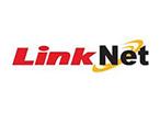 PT Link Net, Tbk